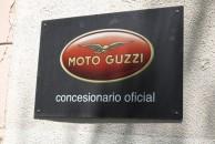 Guzzi_Palma_001