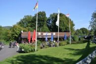 Volle Bikers Ranch